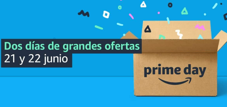 Accesorios compatibles Apple HomeKit en el Prime Day de Amazon