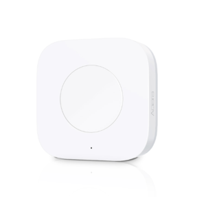 Aqara Mini Switch smart button