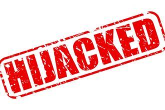 Ataque de DNS a MyEtherWallet se lleva 152.000$ en criptomonedas