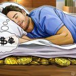 Ataques a carteras de criptomonedas: Bitcoins bajo el colchón