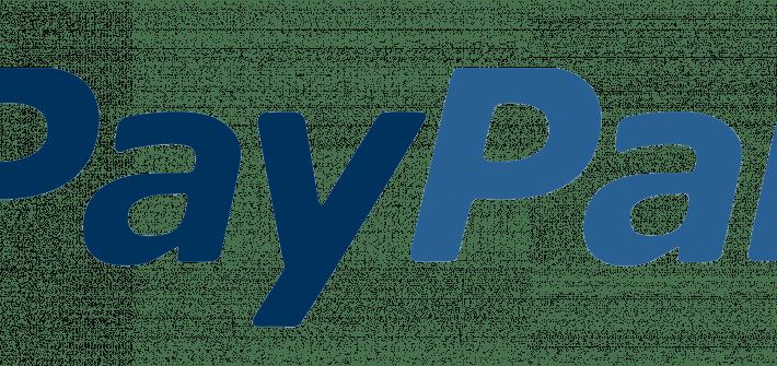 Comprar por Internet de forma segura con PayPal