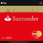 Cómo pagar desde tu móvil
