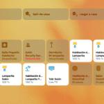 Domotizar la casa con Homekit de Apple: primeros pasos