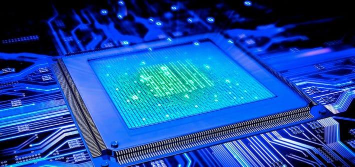 Grave vulnerabilidad en el diseño de los procesadores
