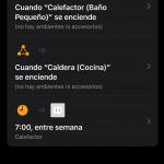 HomeKit en iOS 13 (Actualizado 12/01/2020!)