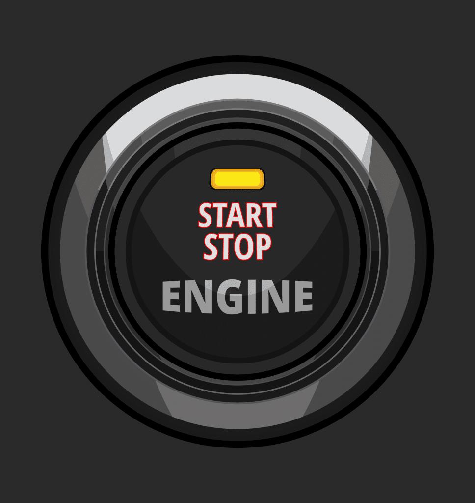 Botón Start/Stop