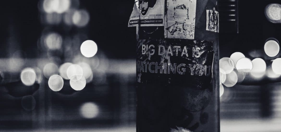 Qué es el Big Data Analytics