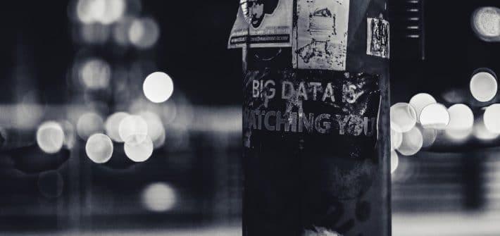 Qué es el Big Data Analytics
