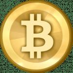 ¿Qué son los Bitcoins? ¿Me puedo hacer rico minando Bitcoins? (actualizado a 19/12/2017)