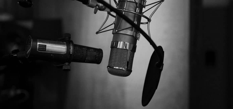 Webinar y Podcast sobre Car Hacking